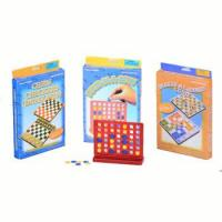 Casino & Game BF5015Chess Set Manufactures
