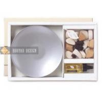 Buy cheap Aroma Gift Set from wholesalers