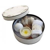 Buy cheap Fire Heating Home SPA from wholesalers