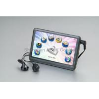 Buy cheap Bible player HB996 product