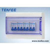 Wholesale TFABC Plastic Distribution Box (Surface Mounting Type) from china suppliers