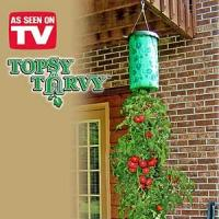 Wholesale MY-TV0078 TOMATO PLANTER from china suppliers