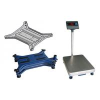 Wholesale TT Bench Scale from china suppliers