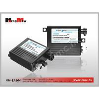 Wholesale HM-BA604 Carbon Xenon HID Ballast from china suppliers
