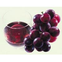 Buy cheap Red grape skin extract from wholesalers