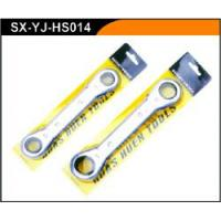 Wrenchs Product Name:Wrenchsmodel:SX-YJ-HS014