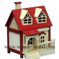 Wholesale Wooden Toys WT-MH-02 WT-MH-02 from china suppliers