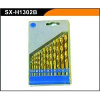 Buy cheap Consumable Material Product Name:Aiguillemodel:SX-H1302B from wholesalers