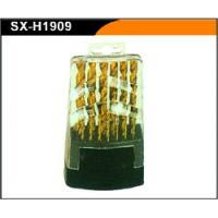 Buy cheap Consumable Material Product Name:Aiguillemodel:SX-H1909 from wholesalers