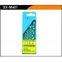 Buy cheap Consumable Material Product Name:Aiguillemodel:SX-M401 from wholesalers