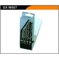 Buy cheap Consumable Material Product Name:Aiguillemodel:SX-M507 from wholesalers