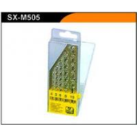 Buy cheap Consumable Material Product Name:Aiguillemodel:SX-M505 from wholesalers