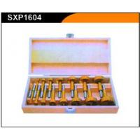 Buy cheap Consumable Material Product Name:Aiguillemodel:SX-P1604 from wholesalers