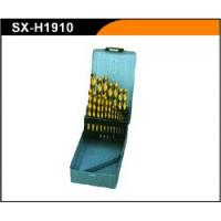 Buy cheap Consumable Material Product Name:Aiguillemodel:SX-H1910 from wholesalers