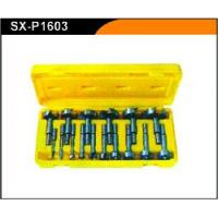 Buy cheap Consumable Material Product Name:Aiguillemodel:SX-P1603 from wholesalers