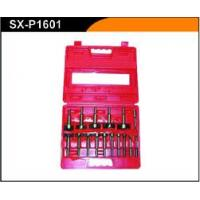 Buy cheap Consumable Material Product Name:Aiguillemodel:SX-P1601 from wholesalers