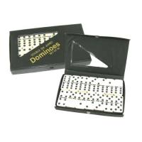 【Dominoes】 |Dominoes>>dominoinPVCcase Manufactures