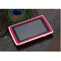 Buy cheap MP5 MP6 Player MP5-1520 from wholesalers