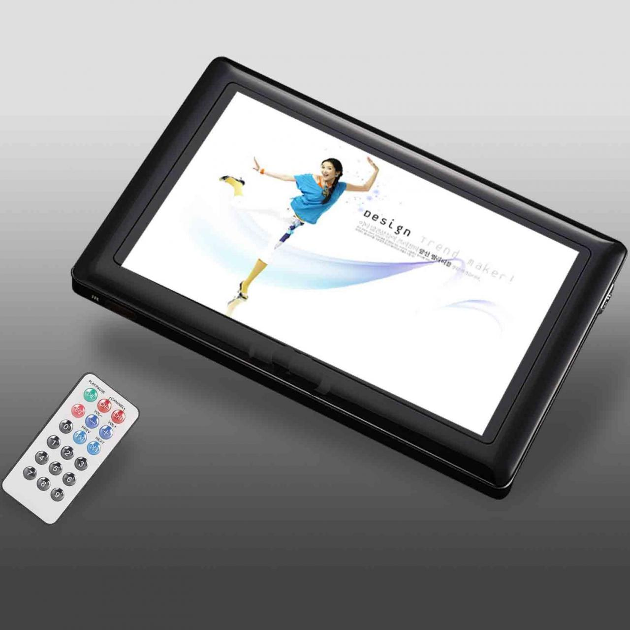 Buy cheap MP5 MP6 Player MP5-1530 from wholesalers