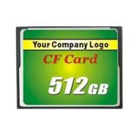 Buy cheap Card Readers Compact Flash Card from wholesalers