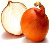 Buy cheap Organic Onion from wholesalers