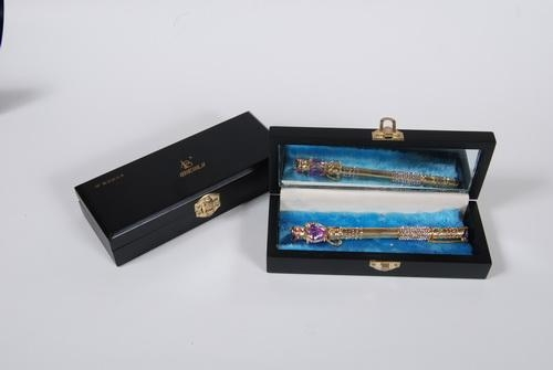 Quality Gift Pen BH-25 for sale