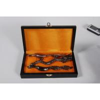 Wholesale Gift Pen BH-01 from china suppliers