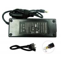 Buy cheap AC Adapter for TOSHIBA Learn More>> from wholesalers