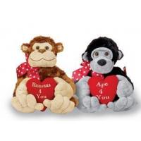 China Monkey&Gorillas PL18327 on sale