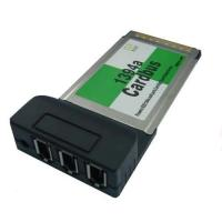 Buy cheap PCMCIA Card ES-PMA04 from wholesalers