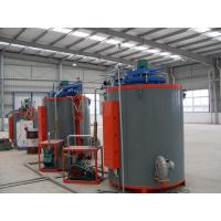 Wholesale Pit heat furnace from china suppliers