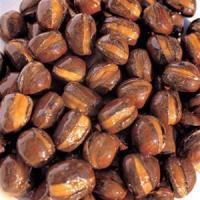 Wholesale Roasted Organic Chestnut with ShellSmiling Chestnut from china suppliers