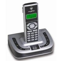Wholesale Cordless phones / Comboes from china suppliers