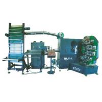 Buy cheap MODEL MXJY-6B SIX-COLORED CURVED OFFSET PRINTING MACHINE from wholesalers