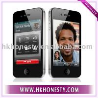 Wholesale windows mobile phone No.4th from china suppliers