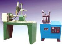 Automated Welding Equipment Manufactures