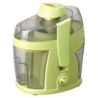 Wholesale JUICERS KML-8611 from china suppliers