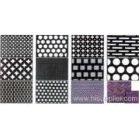 Wholesale Perforated Metals Perforated Metal from china suppliers