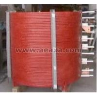 Buy cheap induction coil from wholesalers