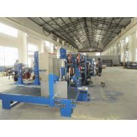 Wholesale PP Cement bag making machine from china suppliers