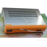 DMVBOX500V8 dreambox DMVBOX Manufactures