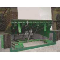 Wholesale Mechanical Dock Leveler from china suppliers