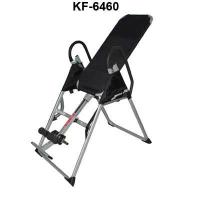 Buy cheap My Gym KF-6460 Inversion Ta from wholesalers