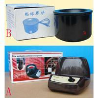 Buy cheap Hot Pot/Extension Tools from wholesalers