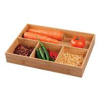 Wholesale Kitchen Accessories Tray Product No.:KC-014 from china suppliers