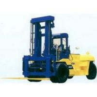 Buy cheap Diesel counter balance forklift from wholesalers