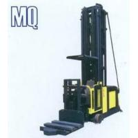 Buy cheap Order-picking and reach forklift from wholesalers