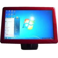 Wholesale 19'' all-in-one LCD touch monitor from china suppliers