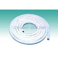Buy cheap Gland packing JMP-013 ASBESTOS WITH PFTE PACKING from wholesalers