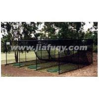 ProductsJF5624Practice Nets Manufactures